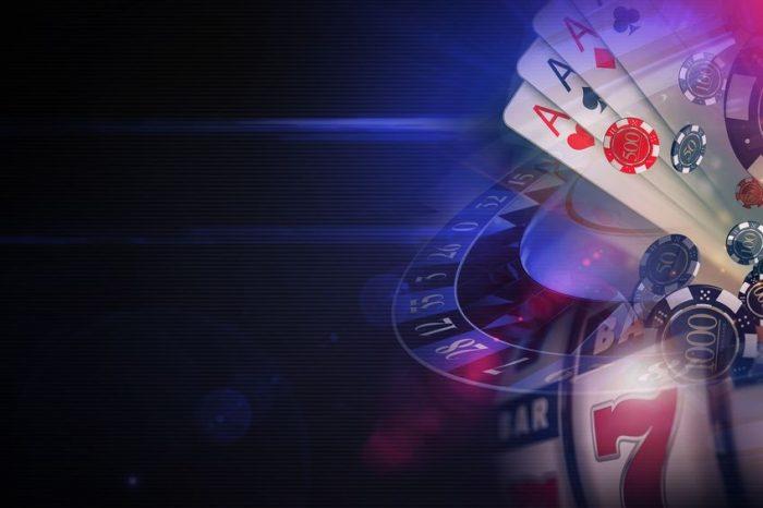 jargon casino en ligne