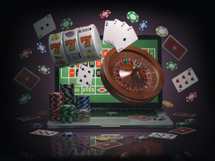 jouer aux jeux qui offrent plus de chance de gains