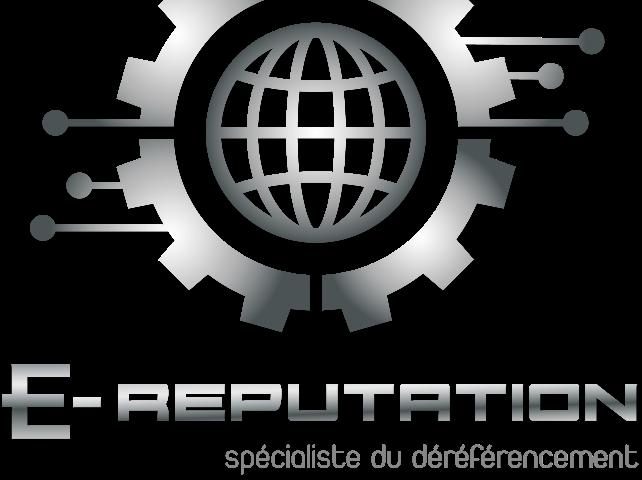 E reputation